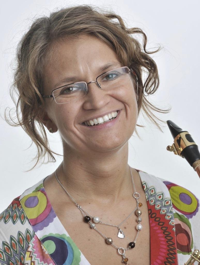 Lene Myhre Strand Bergen. Timani. Timanilærer. Musiker. Pedagog. Meditasjonscoach.
